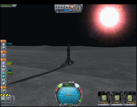 Ksp-mun-lander-on-the-mun_medium