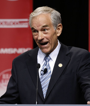 Ron-paul-profile_medium