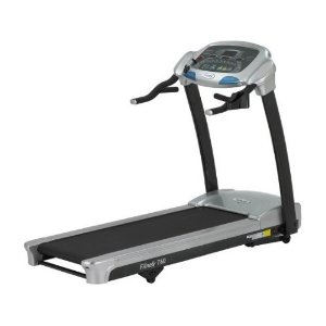 Fitnex-treadmill_medium