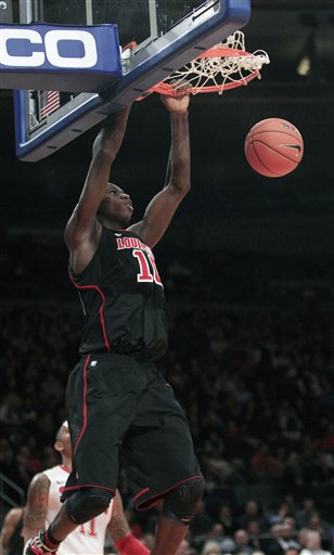 68194_louisville_st_johns_basketball_medium