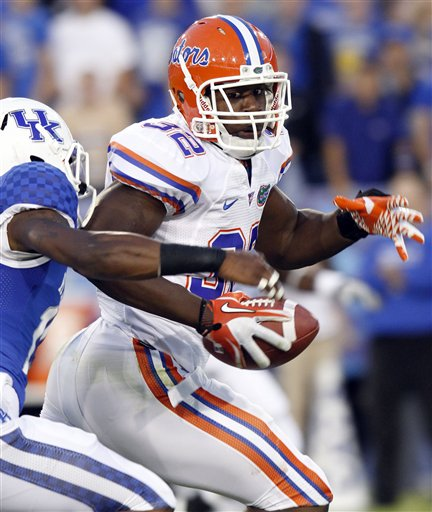 63169_florida_kentucky_football_medium