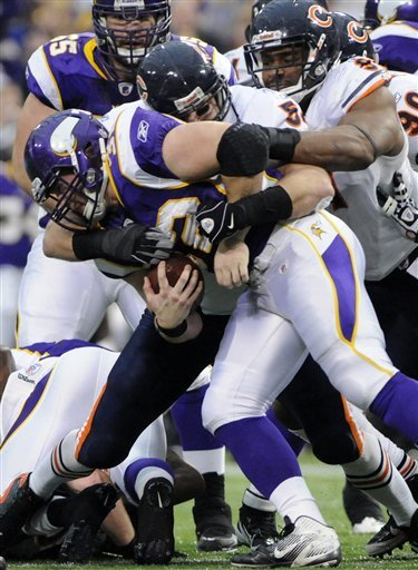 Bears_vikings_football_99464_game_medium