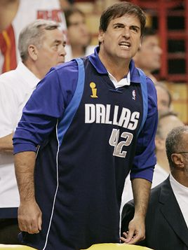 Saupload_mark_cuban_dallas_mavericks_medium