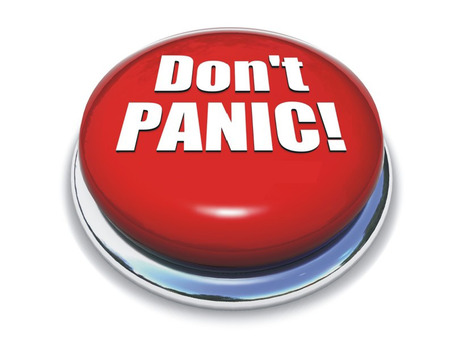 Dont-panic-button_medium