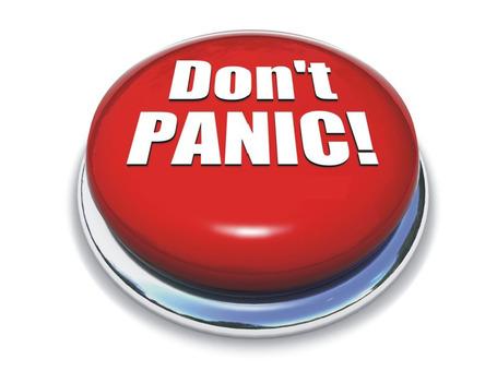 Dont-panic-button_medium