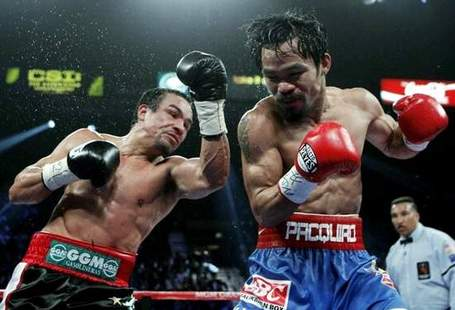 Pacquiao-vs-marquez-3-round-by-round-review_medium