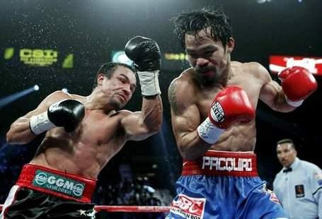 Pacquiao-vs-marquez-3-round-by-round-review_medium