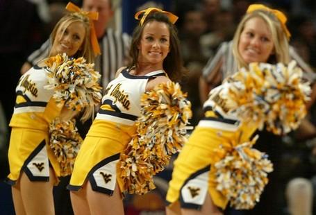 West-virginia-cheerleaders_medium