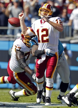 Redskins_panthers_football_02465_medium