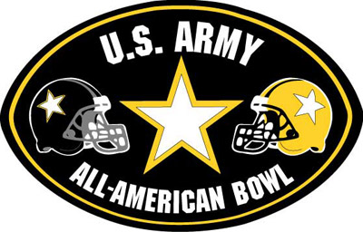 Usarmyallamericanbowl_medium