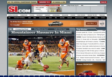 Clemson-orange-bowl-cover-cnnsi-536x370_medium