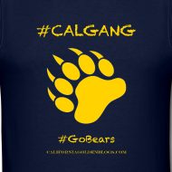 Gobears_design_medium