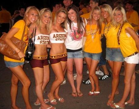 Arizona-state-girls_medium