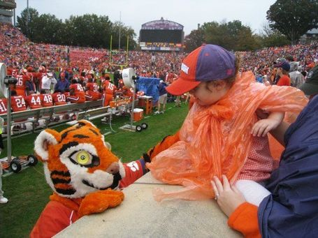 Mary_claire_a_clemson3_medium