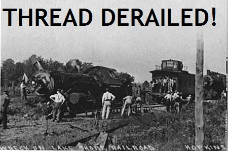 Thread-offtopic-derailed_medium