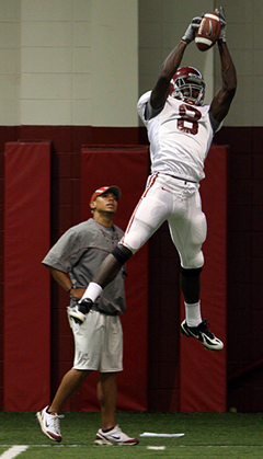 Julio-jones-university-of-alabama_medium