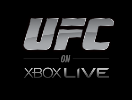 Ufconxboxlive_black_medium