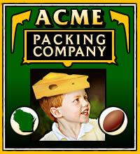 Acmepackingco_medium