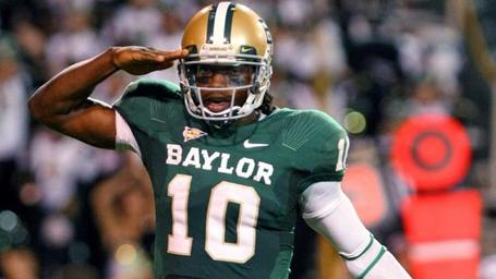 Baylor-rg3goodbye-01112_0_medium