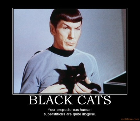 Black-cats-cats-spock-star-trek-superstition-demotivational-poster-1274151429_medium