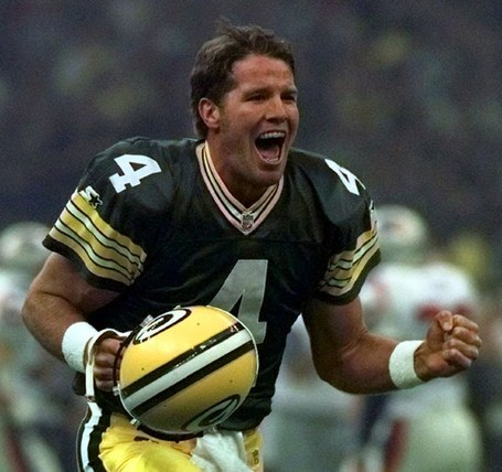 Brett-favre-mouth-open1_jpg_bmp_medium
