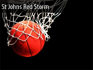 St-johns-red-storm_medium