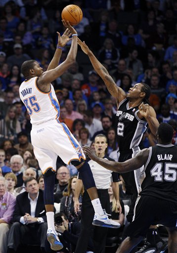 115647_spurs_thunder_basketball_medium