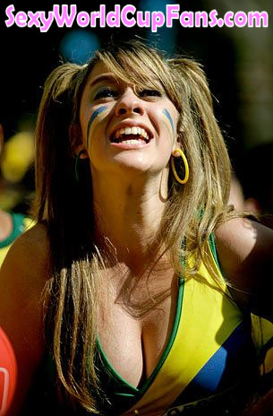 Sexy-brazilian-girl-world-cup-20101_medium