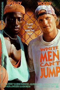 White_men_cant_jump_medium
