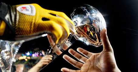 Super-bowl-xliii-trophy-steelers-cardinals_1858525_medium