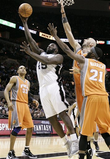 116439_suns_spurs_basketball_medium