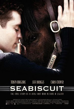 Seabiscuit_ver2_medium