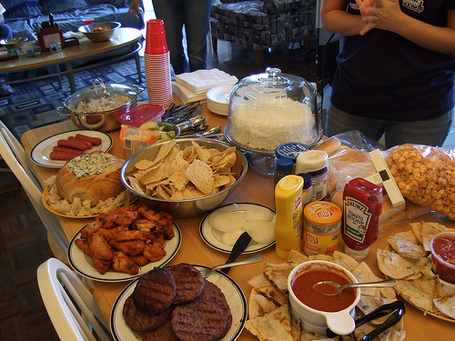 Super-bowl-party_medium