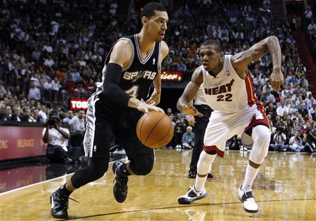 116650_spurs_heat_basketball_medium