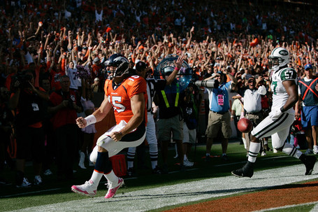 Tim_tebow_new_york_jets_v_denver_broncos_v-cnpbvots-l_medium