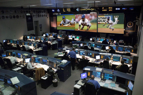Mission_control_centercopy_medium