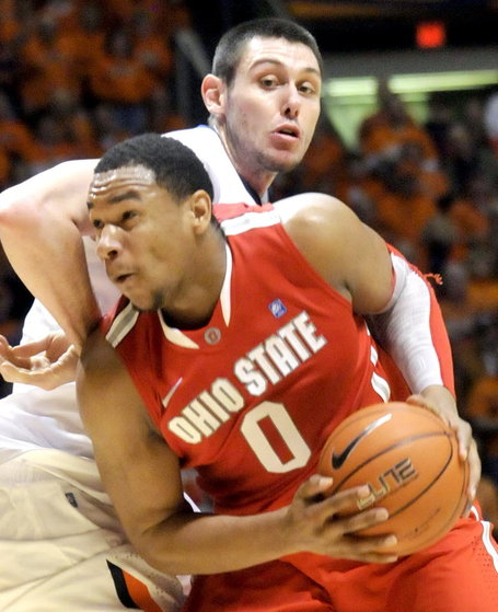 Jared-sullinger-apjpg-c11de341aef02e13_medium
