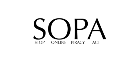 Sopa-stop-online-piracy-act-logo_medium
