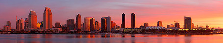 San-diego-panoramic_medium
