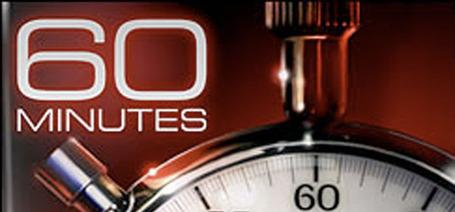 60-minutes_medium