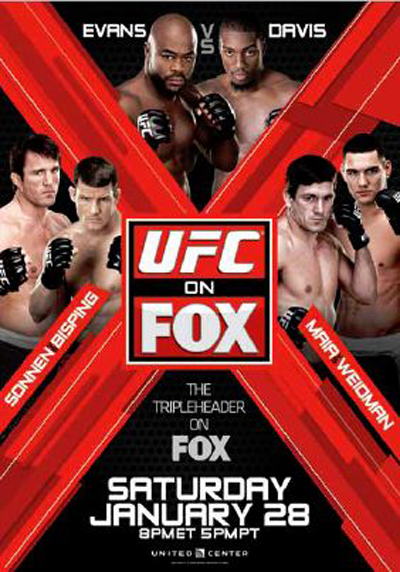 Ufc-on-fox-poster-new_medium