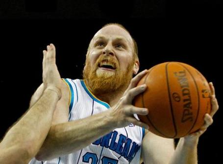 New-hornets-center-chris-kaman-loves-to-hunt-k9q35ep-x-large_medium