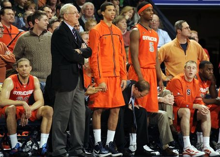 70755_syracuse_notre_dame_basketball_medium