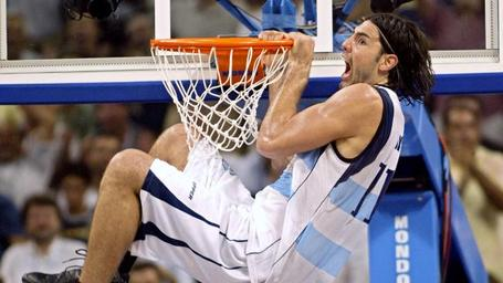 Luisscola_argentina_dunk_medium