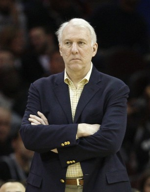 Gregg-popovich-306-306x391_medium