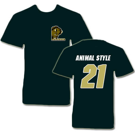Rr_animal_style_mockups_black_medium_medium