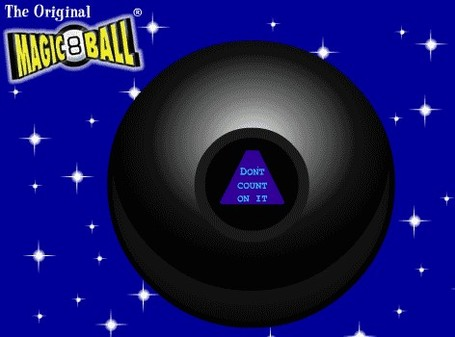 8ball2_medium