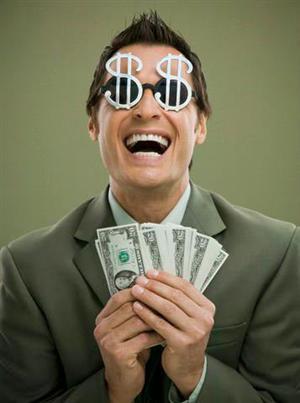 Greedy_dollar_eyes_2-money_medium
