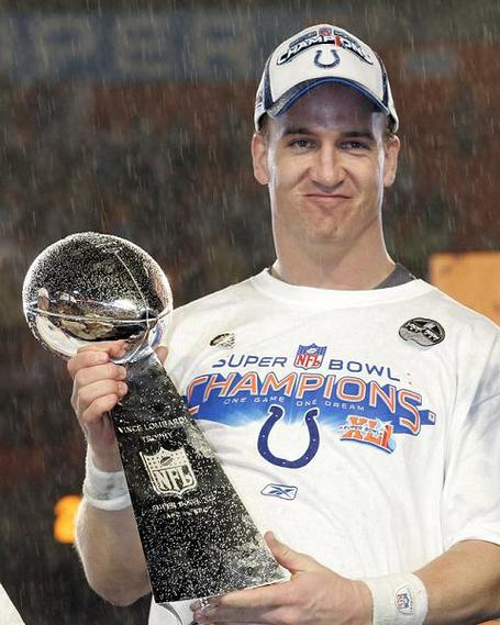 Peytonmanningsuperbowl_medium