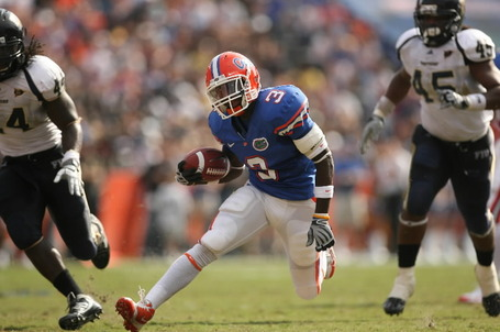 Os-florida-gators-chris-rainey_medium